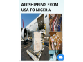 local-and-international-logistics-services-in-isolo-lagos-small-1