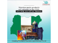 local-and-international-logistics-services-in-isolo-lagos-small-0