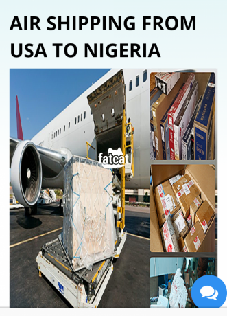 Classified Ads In Nigeria, Best Post Free Ads - local-and-international-logistics-services-in-isolo-lagos-big-1