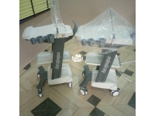 Ultrasound Trolley in Lagos for Sale