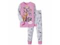 kids-pyjamas-in-lagos-for-sale-small-1