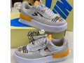 men-sneakers-in-ifako-ijaiye-lagos-for-sale-small-0