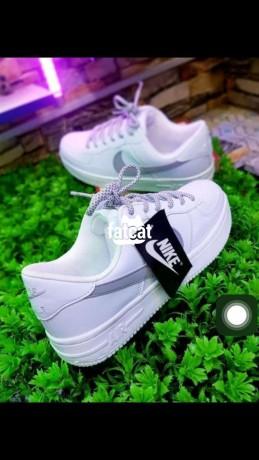 Classified Ads In Nigeria, Best Post Free Ads - men-sneakers-in-ifako-ijaiye-lagos-for-sale-big-1