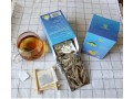 eye-bright-herbal-tea-in-lagos-for-sale-small-2