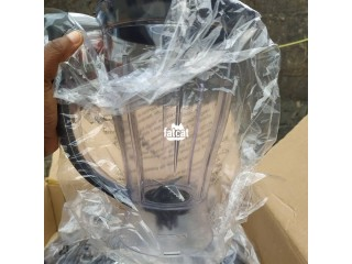 3 in 1 Food Processor in Ojo, Lagos for Sale