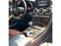 used-mercedes-benz-c300-2017-in-lekki-phase-1-lagos-for-sale-small-4