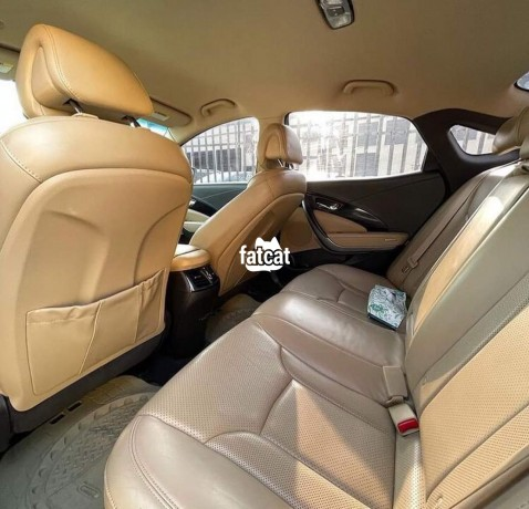 Classified Ads In Nigeria, Best Post Free Ads - used-hyundai-azera-2013-in-lekki-phase-1-lagos-for-sale-big-3