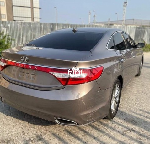 Classified Ads In Nigeria, Best Post Free Ads - used-hyundai-azera-2013-in-lekki-phase-1-lagos-for-sale-big-1