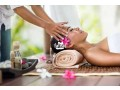 massage-therapy-services-in-lagos-small-3
