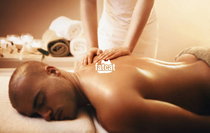 Classified Ads In Nigeria, Best Post Free Ads - massage-therapy-services-in-lagos-big-1