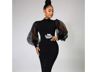 Ladies Gown in Yaba, Lagos for Sale
