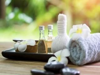Home, Hotel & Office Massage Service