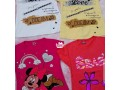 childrens-clothing-in-ikeja-lagos-for-sale-small-2
