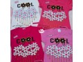 childrens-clothing-in-ikeja-lagos-for-sale-small-0