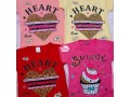 childrens-clothing-in-ikeja-lagos-for-sale-small-1