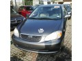 used-toyota-corolla-le-in-lagos-for-sale-small-0