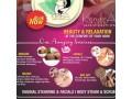 mobile-massage-service-small-1