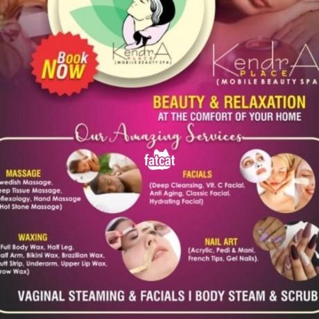 Classified Ads In Nigeria, Best Post Free Ads - mobile-massage-service-big-1
