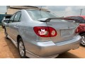 used-toyota-corolla-2006-in-oyo-for-sale-small-0