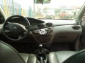 used-ford-focus-2004-in-ikeja-lagos-for-sale-small-4