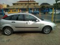 used-ford-focus-2004-in-ikeja-lagos-for-sale-small-1