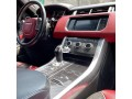 used-range-rover-sport-2016-in-lekki-phase-1-for-sale-small-2