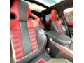 used-range-rover-sport-2016-in-lekki-phase-1-for-sale-small-3