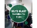 ielts-blast-online-class-guarantees-you-75-abuja-small-0