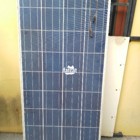 Classified Ads In Nigeria, Best Post Free Ads - solar-energy-products-in-ojota-lagos-for-sale-big-3