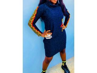 Kultureeye Ladies Clothing Designs in Lagos for Sale