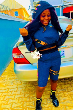 Classified Ads In Nigeria, Best Post Free Ads - kultureeye-ladies-clothing-designs-in-lagos-for-sale-big-2
