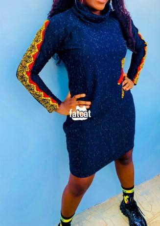 Classified Ads In Nigeria, Best Post Free Ads - kultureeye-ladies-clothing-designs-in-lagos-for-sale-big-0