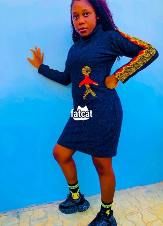 Classified Ads In Nigeria, Best Post Free Ads - kultureeye-ladies-clothing-designs-in-lagos-for-sale-big-1