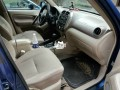 used-toyota-rav4-2004-in-lagos-for-sale-small-1