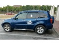 used-toyota-rav4-2004-in-lagos-for-sale-small-2