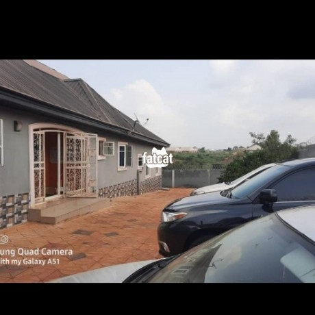 Classified Ads In Nigeria, Best Post Free Ads - 4-bedroom-bungalow-in-asaba-delta-for-sale-big-0