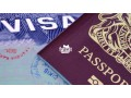 get-bank-account-statement-pof-for-your-visa-application-small-0