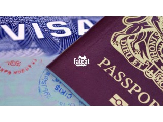 Get Bank Account Statement (POF) for your Visa application