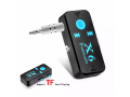 car-wireless-bluetooth-adapter-in-ojota-lagos-for-sale-small-1