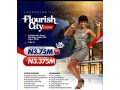 plots-of-land-in-flourish-city-estate-ibeju-lekki-lagos-for-sale-small-0