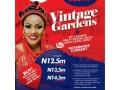plots-of-land-in-vintage-gardens-lakowe-lagos-for-sale-small-0