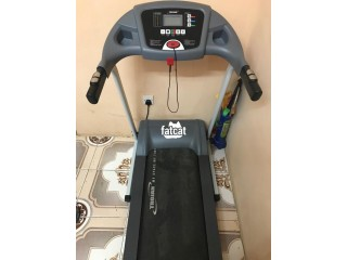 Trojan Treadmill in Ikorodu, Lagos for Sale