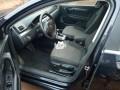 volkswagen-passat-2013-in-egbe-idimu-lagos-for-sale-small-1