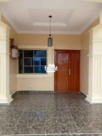 Classified Ads In Nigeria, Best Post Free Ads - detached-3-bedroom-bungalow-in-ikorodu-lagos-for-sale-big-2