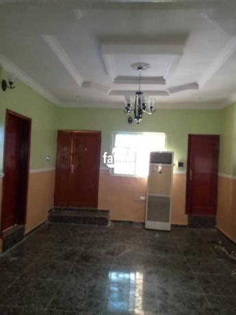 Classified Ads In Nigeria, Best Post Free Ads - detached-3-bedroom-bungalow-in-ikorodu-lagos-for-sale-big-1
