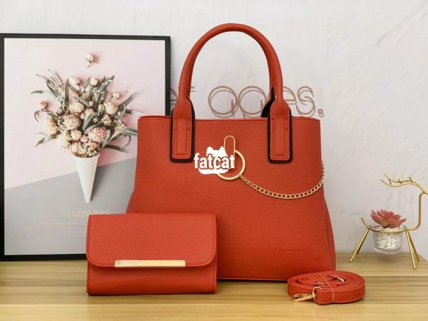 Classified Ads In Nigeria, Best Post Free Ads - ladies-handbags-in-ikeja-lagos-for-sale-big-3