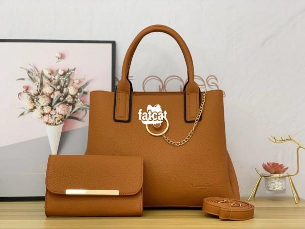 Classified Ads In Nigeria, Best Post Free Ads - ladies-handbags-in-ikeja-lagos-for-sale-big-2