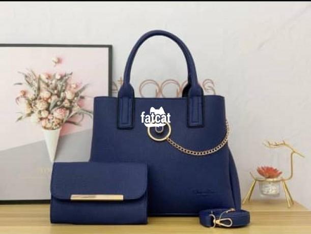 Classified Ads In Nigeria, Best Post Free Ads - ladies-handbags-in-ikeja-lagos-for-sale-big-1