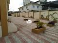 5-bedroom-duplex-in-magodo-lagos-for-sale-small-3