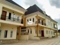 5-bedroom-duplex-in-magodo-lagos-for-sale-small-4